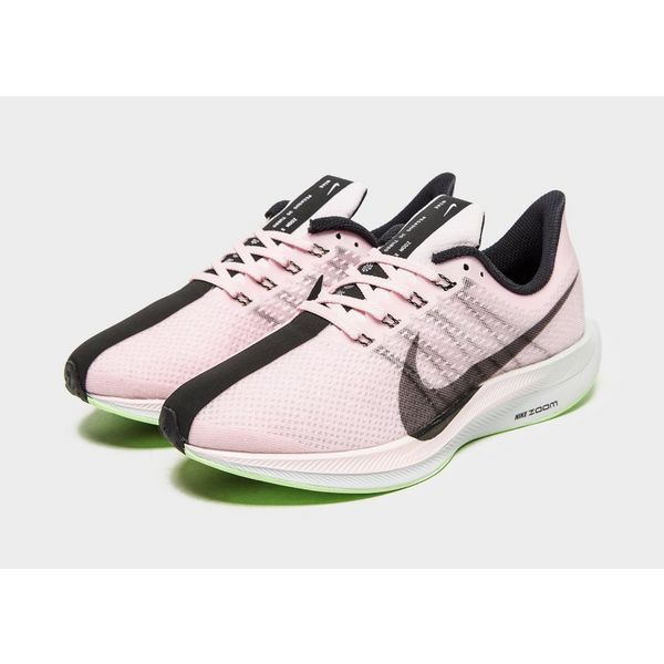 ce37c4909801a NIKE Nike Zoom Pegasus Turbo Women s Running Shoe  NIKE Nike Zoom Pegasus  Turbo Women s Running ...