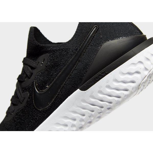 Nike Epic React 2 para mujer