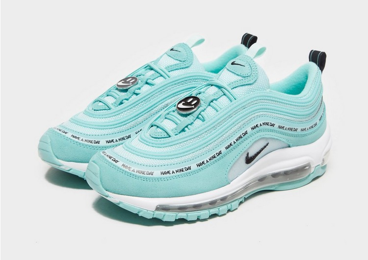 Nike Air Max 97 Cross Trainers for Men for sale eBay