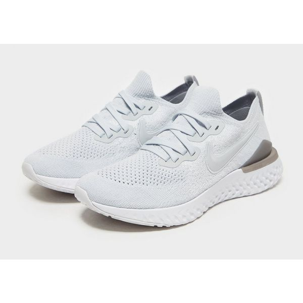 46ac68dac4023 ... Nike Epic React Flyknit 2 Women s ...