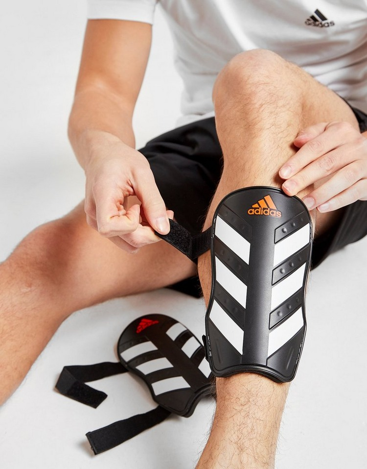 adidas Everlite 19 Shin Guards