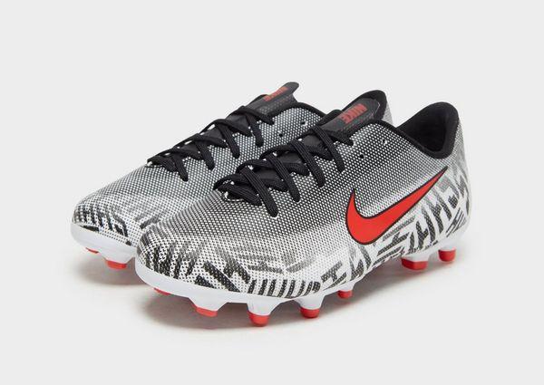 fcda6d567274 NIKE Nike Jr. Mercurial Vapor XII Academy Neymar Jr Younger/Older Kids'  Multi