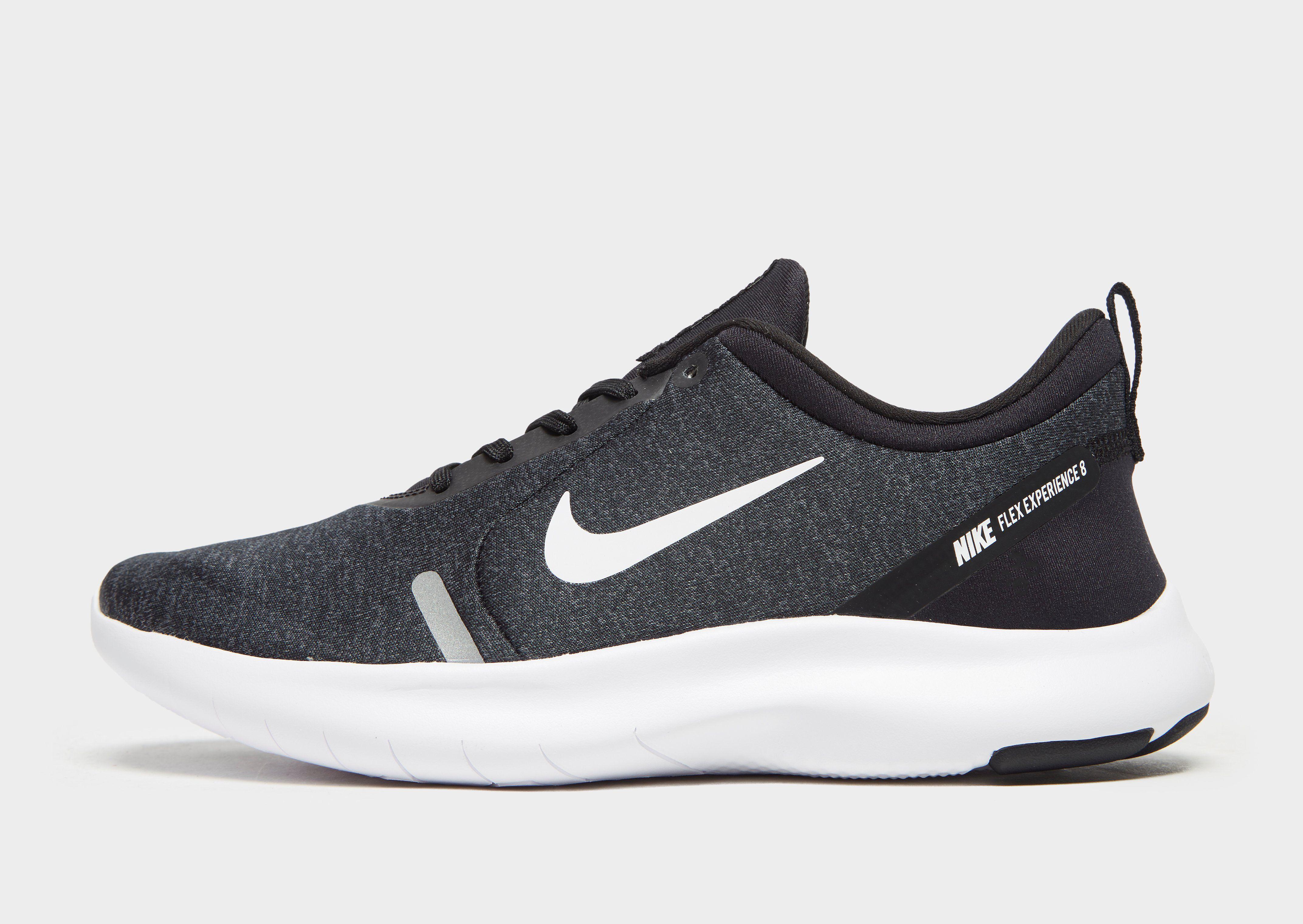 65a7eef5c5cbd Nike Flex Experience RN 8 Women s