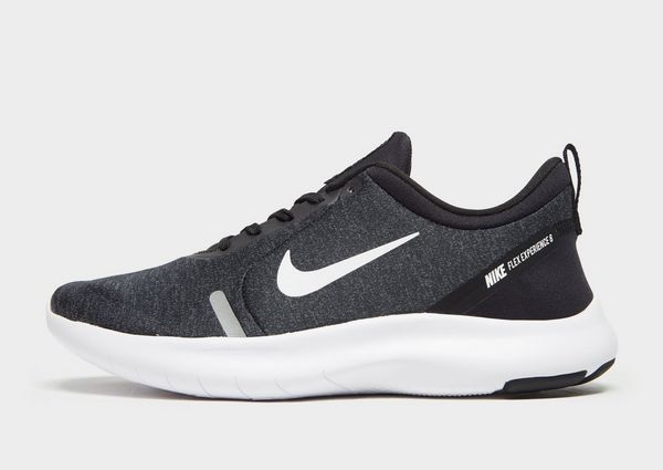 hot sale online f8ee0 747ab Nike Flex Experience RN 8 Naiset