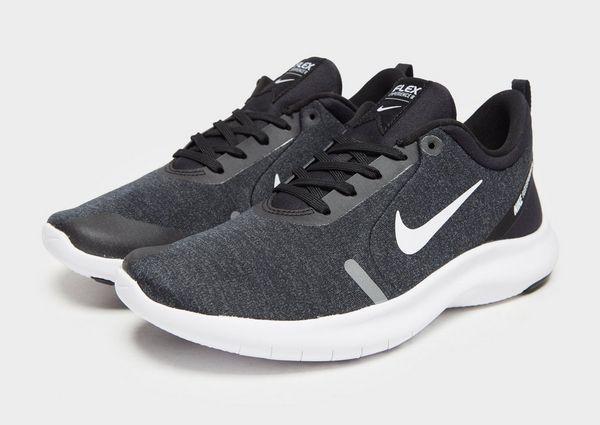 uk availability d4633 21adf Nike Flex Experience RN 8 Dam