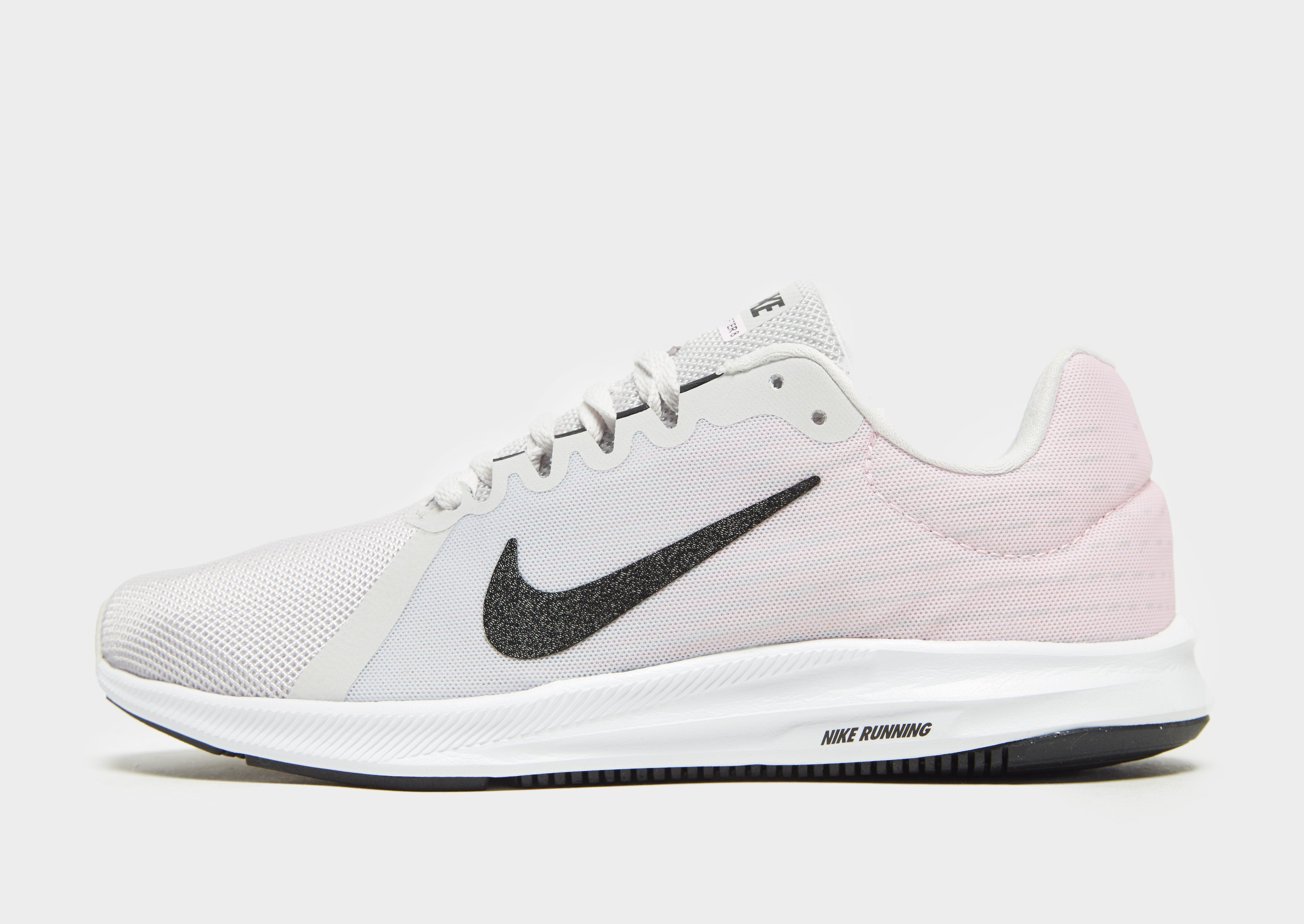 0be7821a9d7 NIKE Nike Downshifter 8 Women s Running Shoe