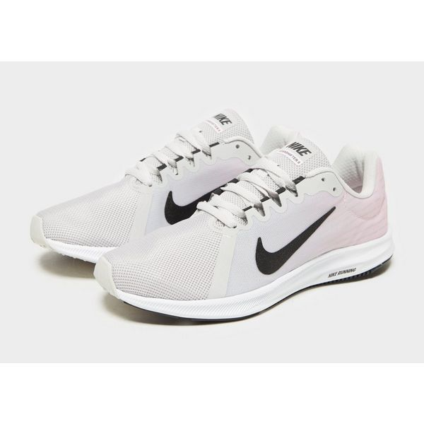 Nike Downshifter Women's