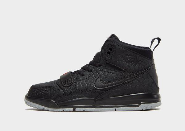 c1b5bf4265ef8f NIKE Air Jordan Legacy 312 Younger Kids  Shoe