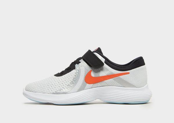 10911e43ee0a Nike Revolution 2 Children