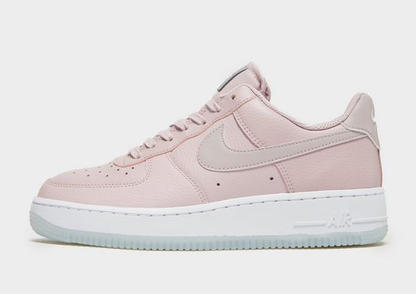 competitive price 20e9e aef6b Nike Air Force 1 Low Women s   JD Sports