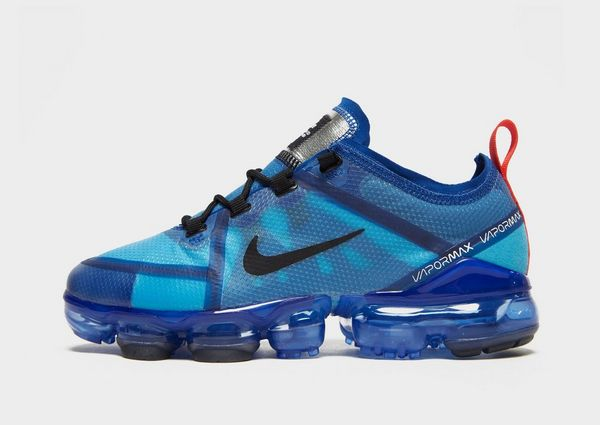 693d9dc7536 Nike Air VaporMax 2019 Junior