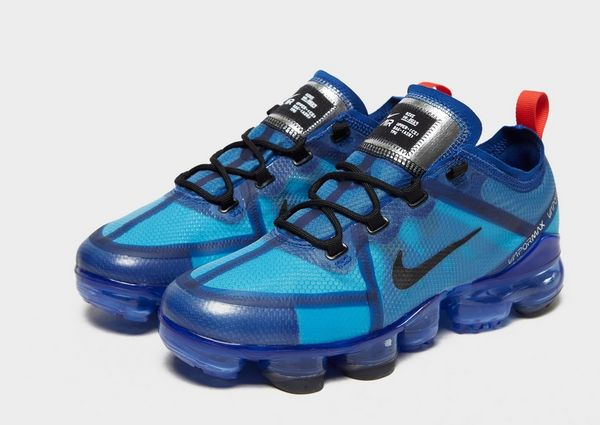 216e63b8beb08 Nike Air VaporMax 2019 Junior