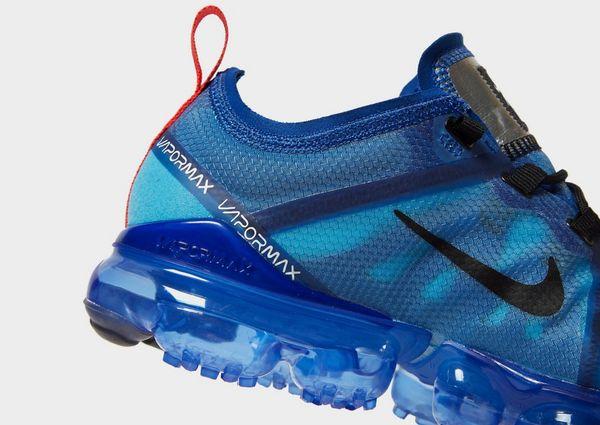 info for 823d7 553f4 Nike Air Vapormax 2019 Junior Jd Sports