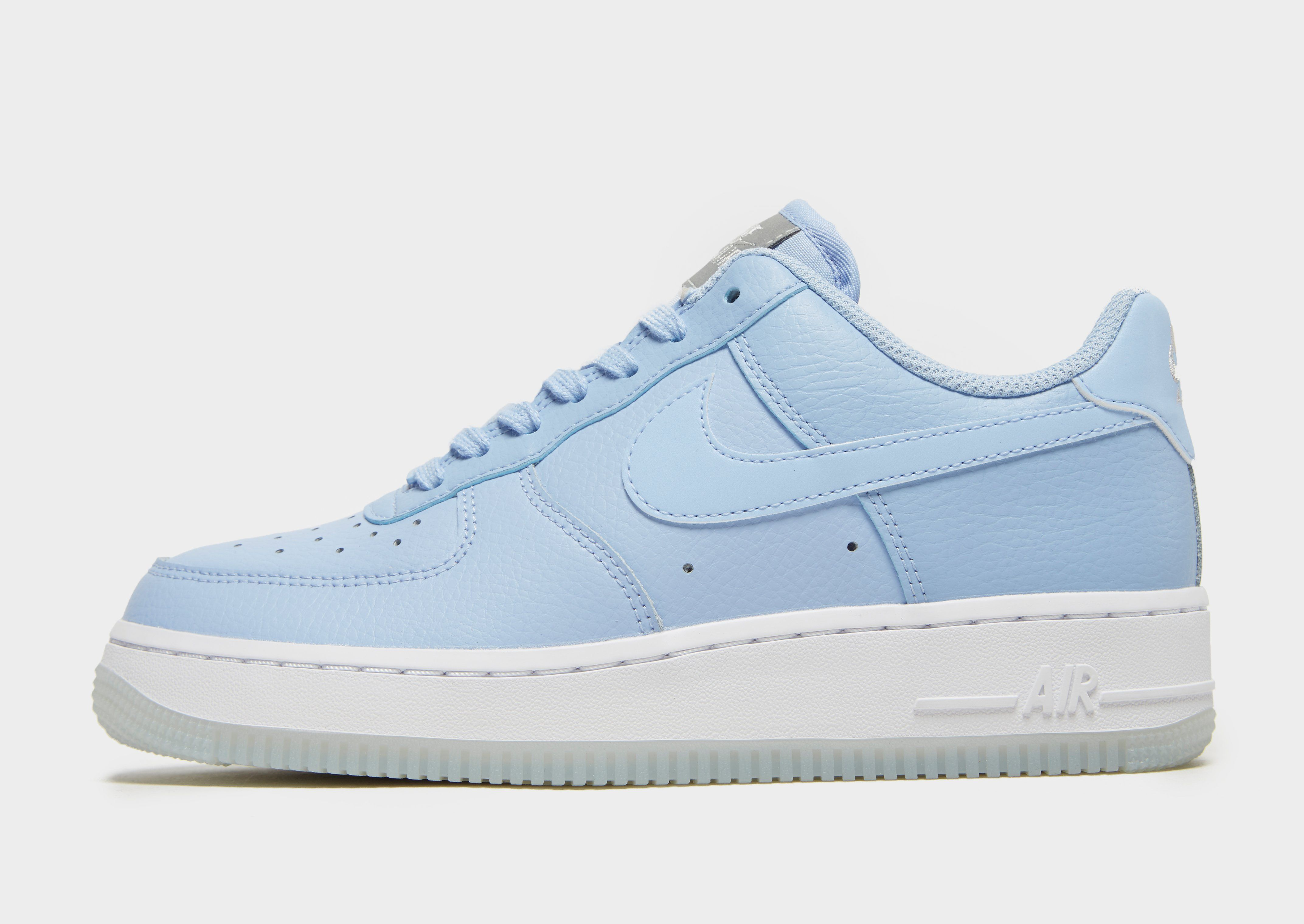quality design f1587 19acd Nike Air Force 1  07 Essential Women s   JD Sports