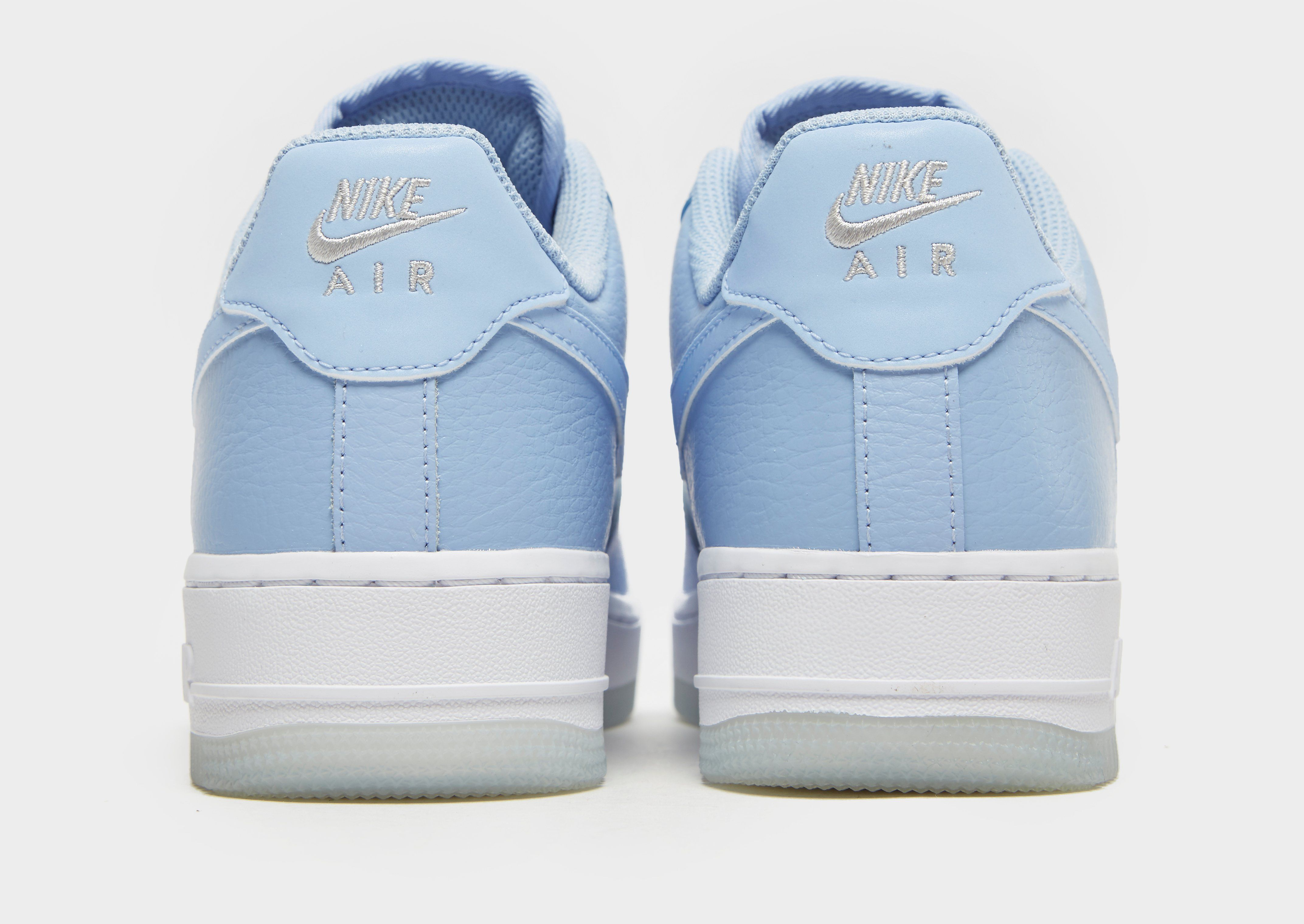 Nike Air Force 1 '07 Essential Women's