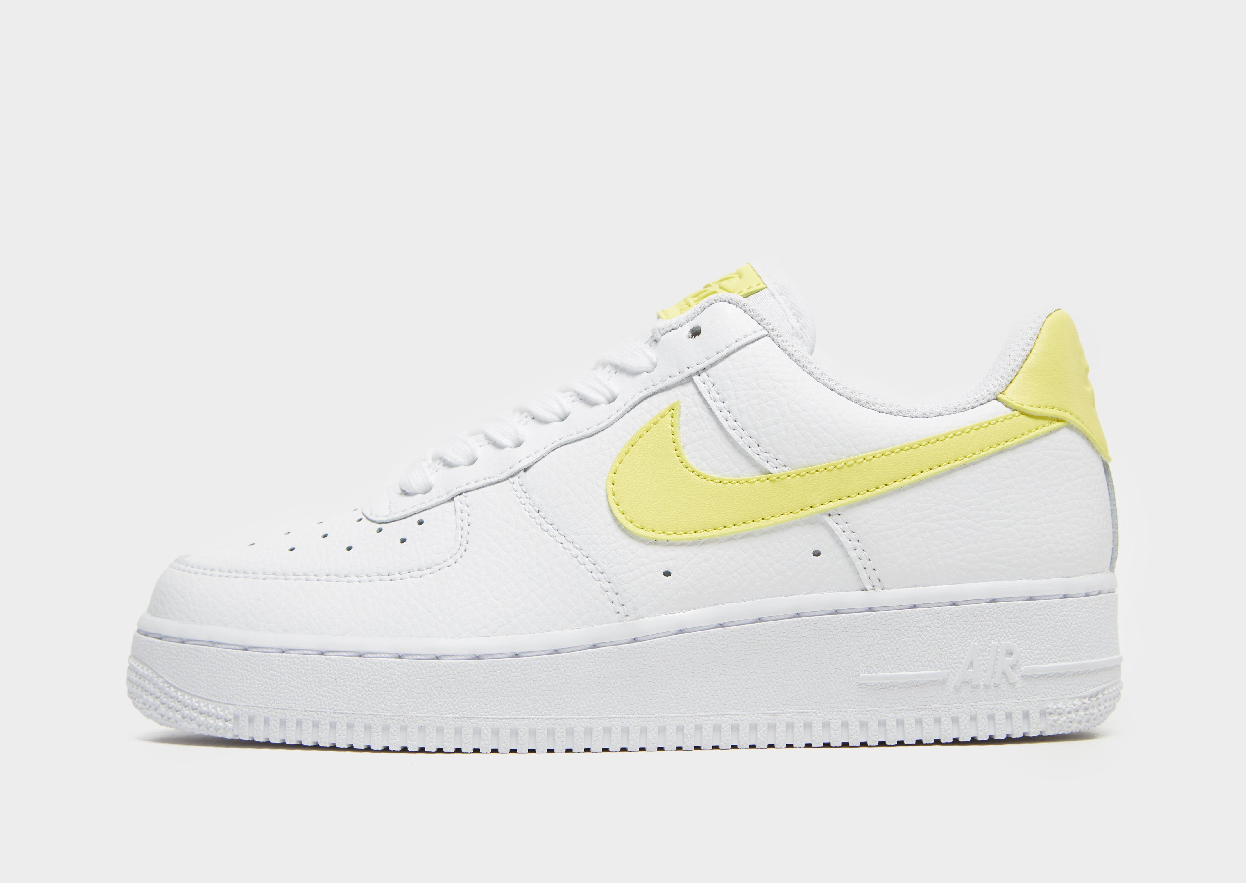 uk availability 66dc2 b6ce7 Nike Air Force 1  07 LV8 Women s   JD Sports