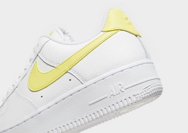 cc87a604c4db9 Nike Air Force 1 '07 LV8 Women's | JD Sports