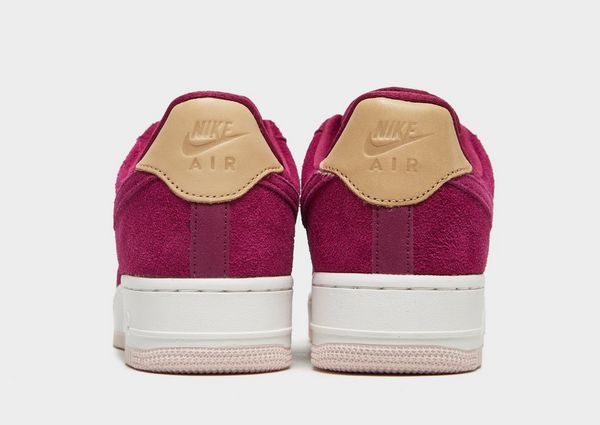 Air Premium Sports Nike Women'sJd Force 1 fvI7bgY6y