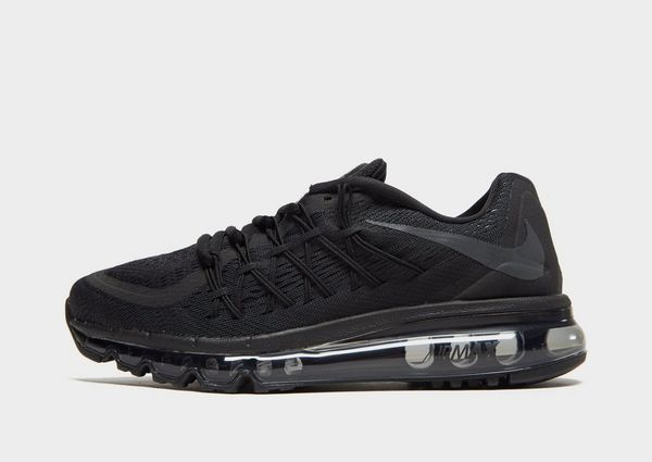 the best attitude 97e67 e6d29 Nike Air Max 2015 Junior   JD Sports