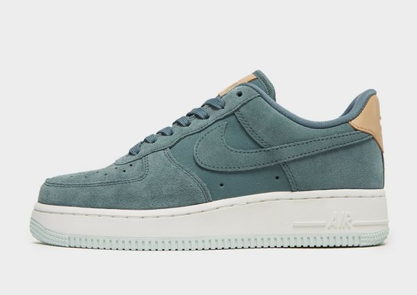 low priced 5312a 00f8d NIKE Nike Air Force 1  07 Low Premium Women s Shoe