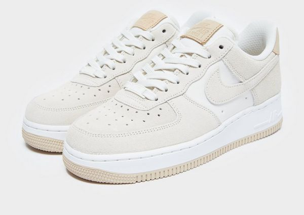 size 40 1c95a 6eee9 Nike Air Force 1 Premium Women s