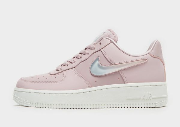 premium selection 643d8 0119c NIKE Nike Air Force 1  07 SE Premium Women s Shoe   JD Sports