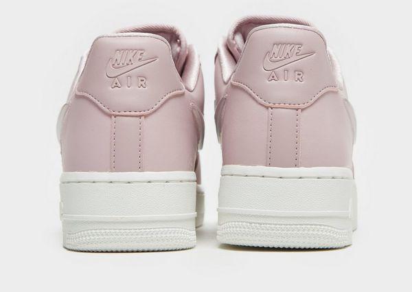 NIKE Nike Air Force 1 '07 SE Premium Women's Shoe