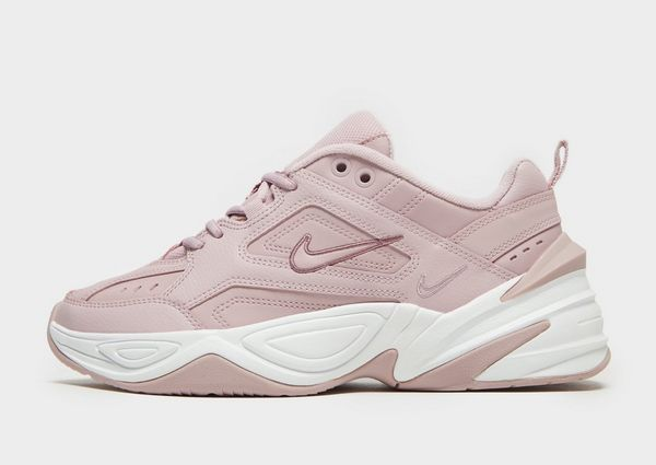 meet 09831 54971 Nike M2K Tekno Women s   JD Sports