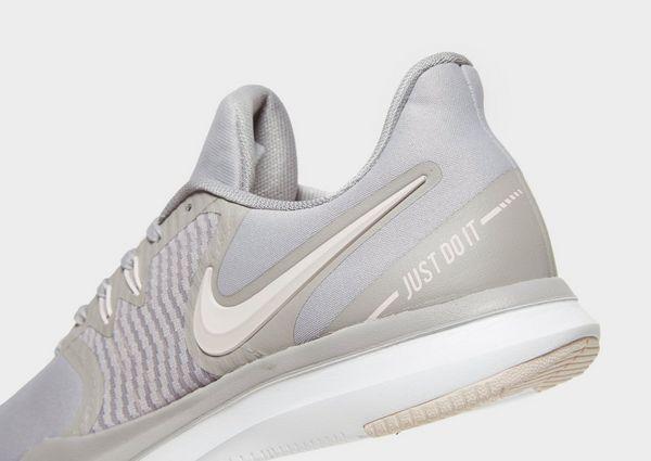 0ed7cbf3dc3 Nike In-Season TR 8 Dam | JD Sports Sverige