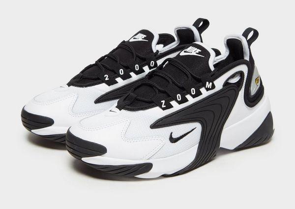 2371dd6d88 NIKE Nike Zoom 2K Women's Shoe | JD Sports