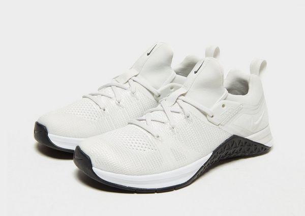 ee73405edf01b Nike Metcon Flyknit 3 Women s
