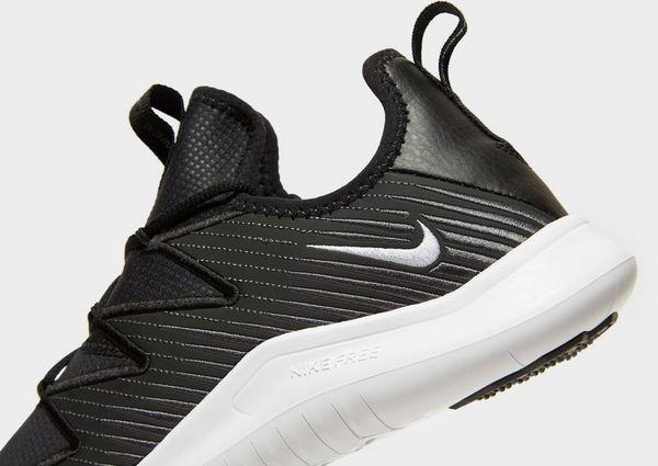 f6cd00b0ca357 Nike Free TR 9 Women s