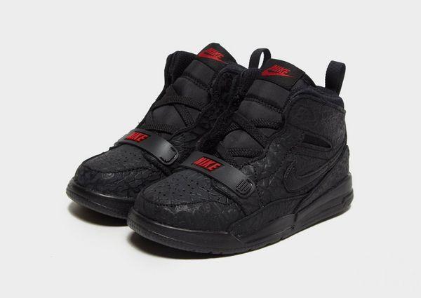 f8082200025f NIKE Air Jordan Legacy 312 Baby  amp  Toddler Shoe