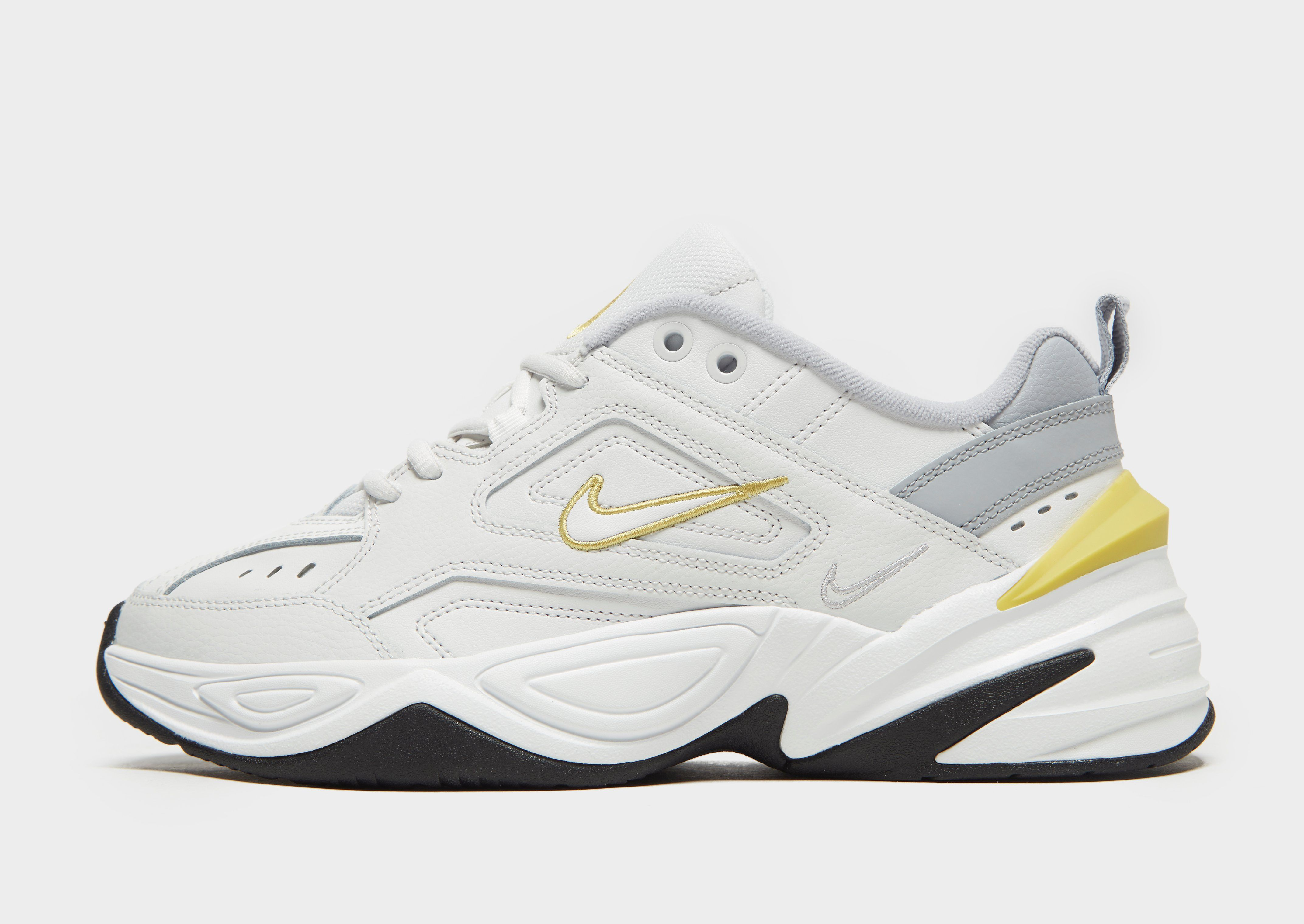1eab12d9816 Nike M2K Tekno Women's | JD Sports
