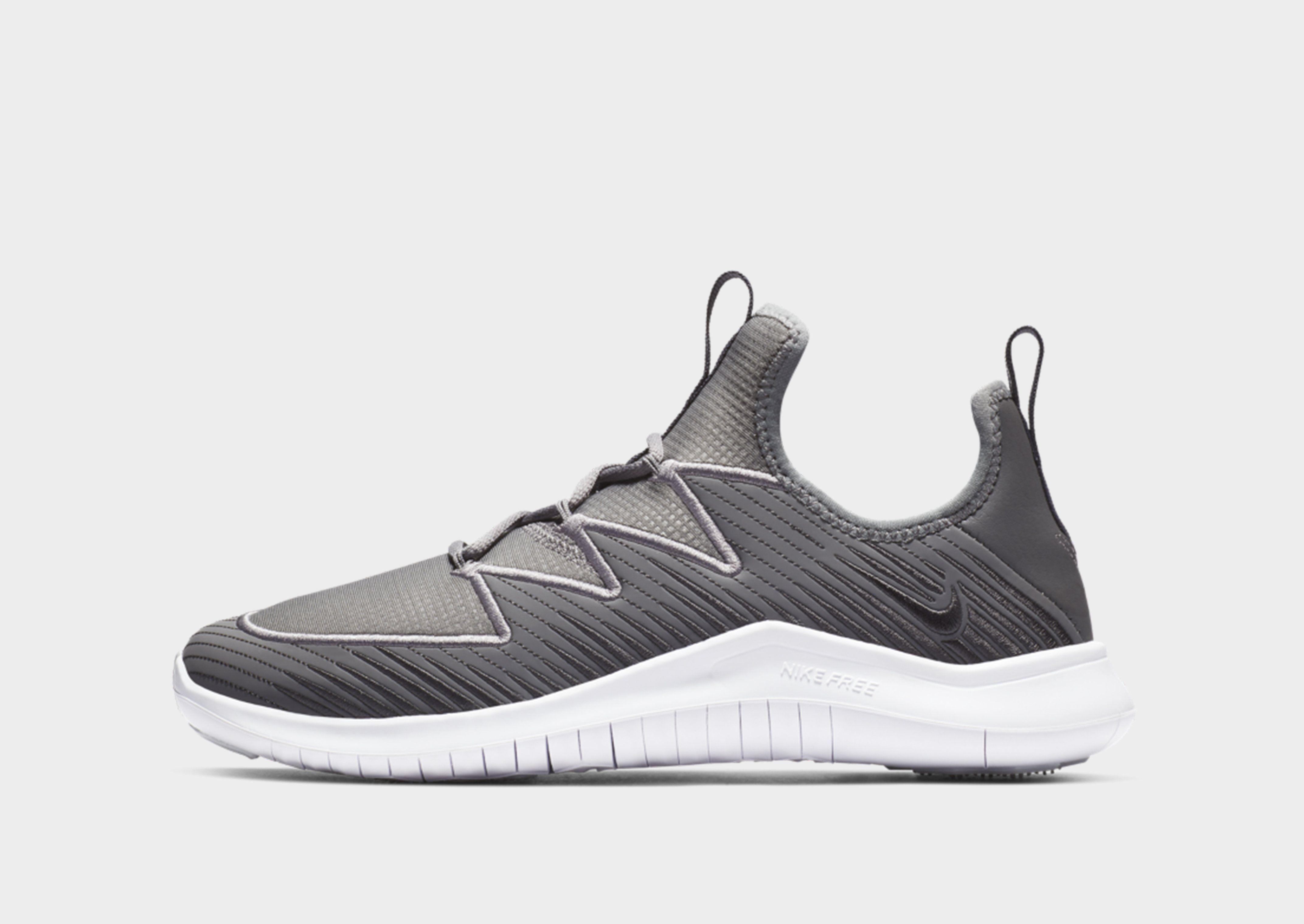 best value a4f49 eb4e2 Nike Free TR 9 Women s   JD Sports