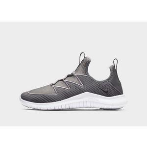 e0d5974b3375 Nike Free TR 9 Women s