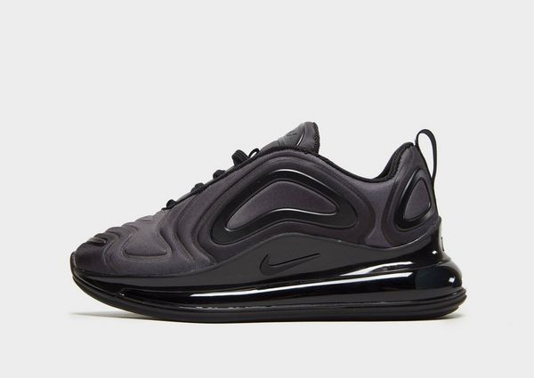 check out 0949a 83697 Nike Air Max 720 Children   JD Sports