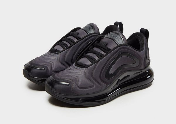 info for d2a07 98e78 Nike Air Max 720 Bambino
