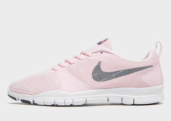 8566e5ea42e Nike Flex Essential TR Women s
