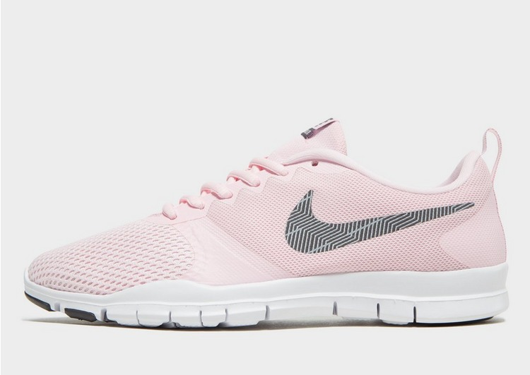 Nike Performance FLEX ESSENTIAL TR Sports shoe Damen