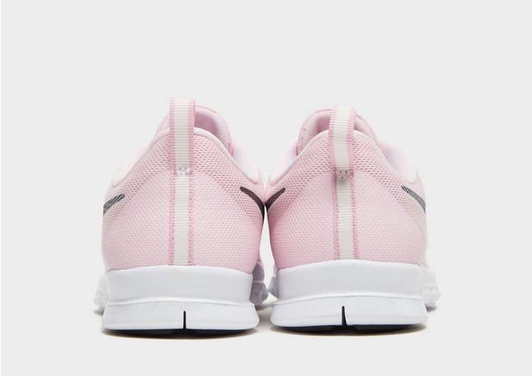 Nike Flex Essential TR Dames