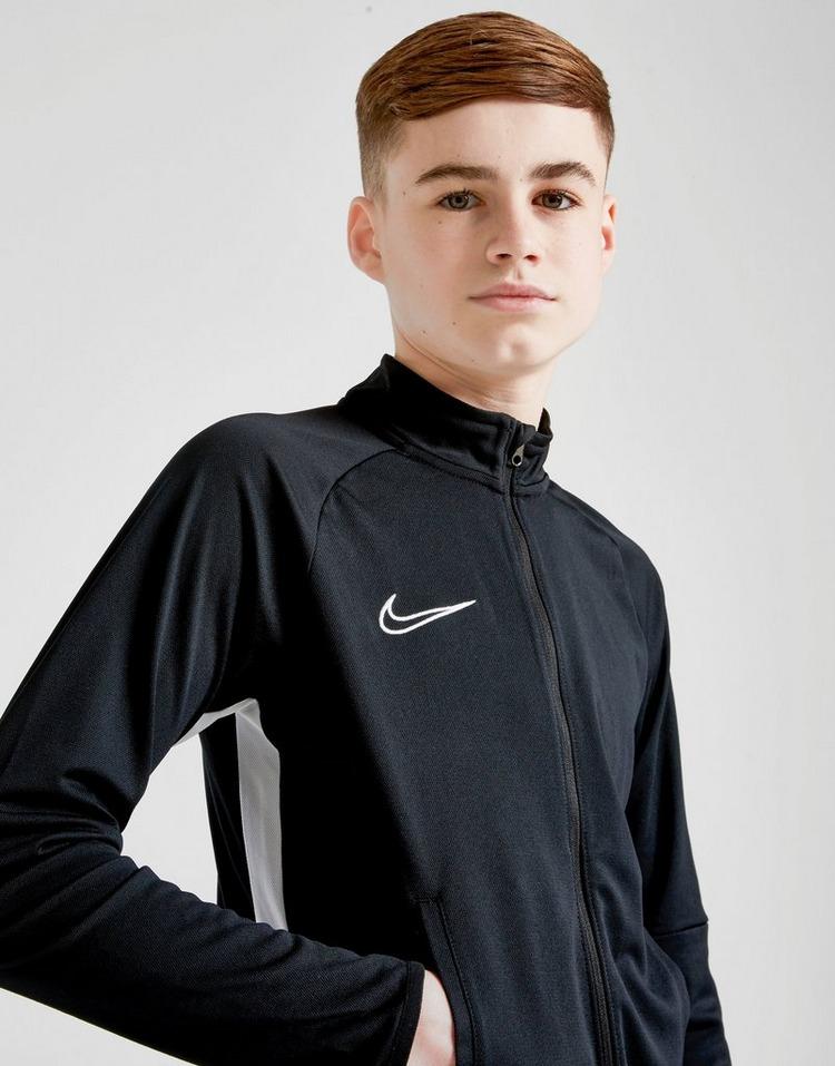 Nike Academy Trainingsanzug Kinder