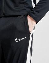 Nike Ensemble de Survêtement Academy Junior