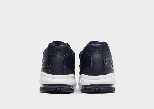 big sale c9c00 b5ad8 Nike Air Max 95 Infant | JD Sports