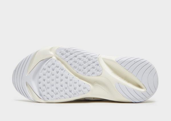 Brote Contorno Correctamente  Nike Zoom 2K Women's