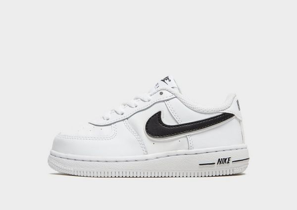 852358852c11 Nike Air Force 1 Low Infant