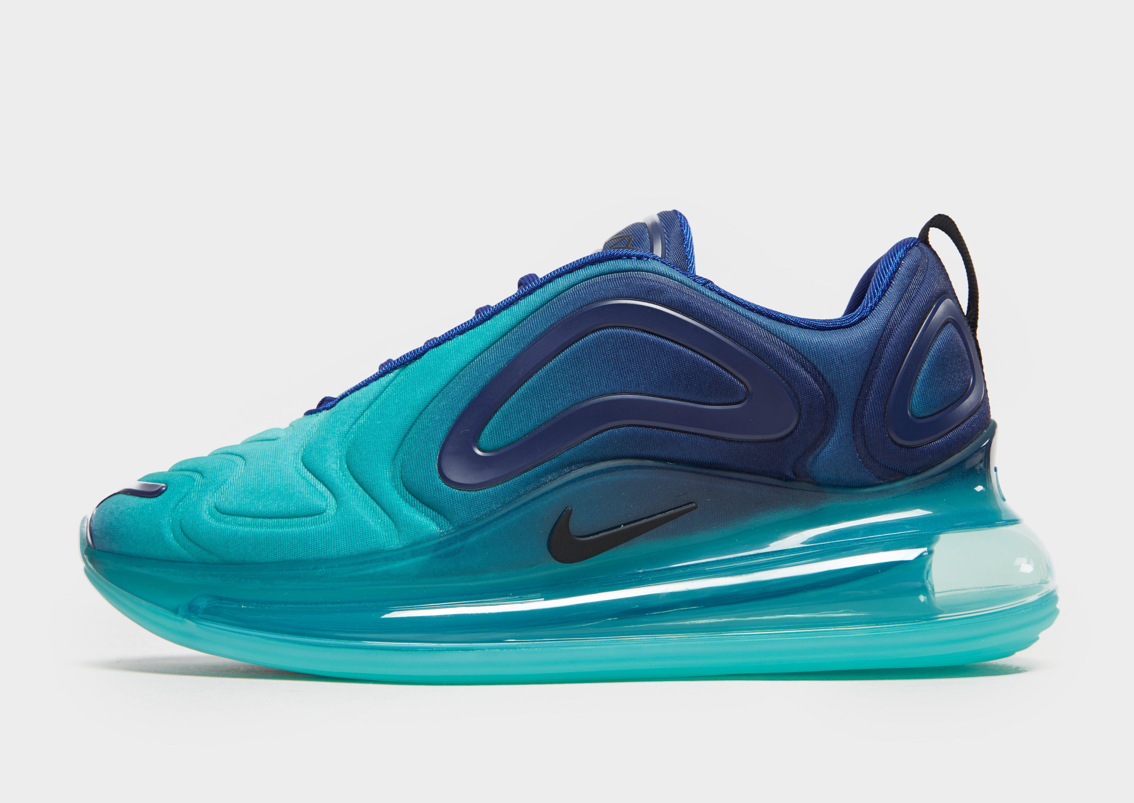 8dd476f87b63a Nike Air Max 720 Women's | JD Sports
