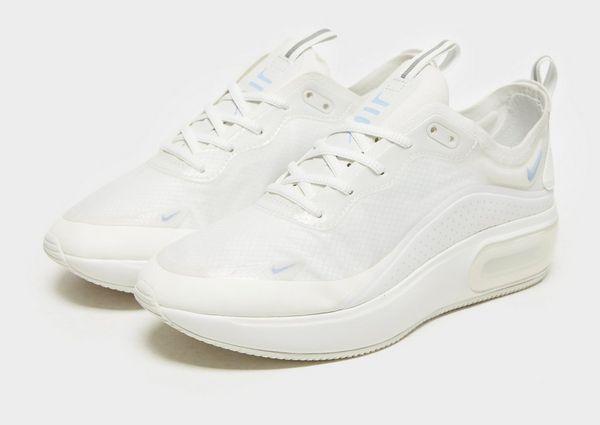 factory authentic 0bf30 e7b30 NIKE Nike Air Max Dia SE Shoe