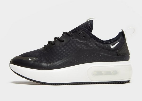 388545fd19 Nike Air Max Dia Women's | JD Sports