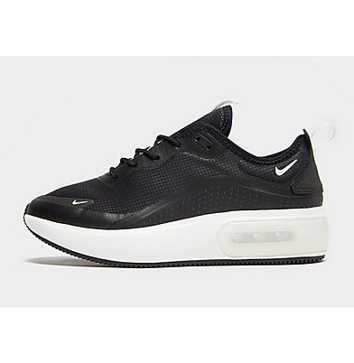 new products 41bff 906ca AIR MAX DIA Shop Now